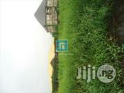 500sqm of Land for Sale at Ikeja GRA | Land & Plots For Sale for sale in Lagos State, Ikeja
