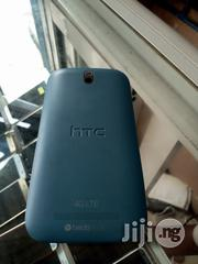HTC One SV 8 GB Green | Mobile Phones for sale in Lagos State, Lagos Mainland
