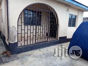 4 Units of Mini Flat for Sale, at Meiran Agbado-Ijaiye Lagos   Houses & Apartments For Sale for sale in Lagos State, Alimosho