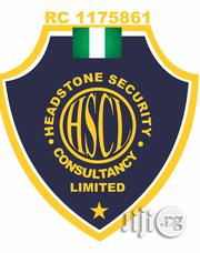 Security Operatives | Security CVs for sale in Lagos State, Agege