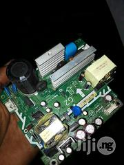 Do You Want To Repair Projector? | Repair Services for sale in Lagos State, Lagos Island