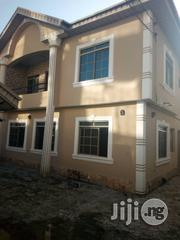 1 Bedroom In A 4 Bedroom Apartment (B) - Available Daily   Short Let for sale in Lagos State, Lekki Phase 1