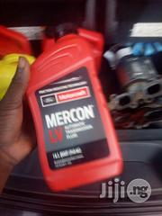 Engine Oil Oil Filters Air Filters Brake Pads | Vehicle Parts & Accessories for sale in Lagos State, Lagos Mainland
