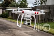 Quadcopter Drone Camera | Photo & Video Cameras for sale in Lagos State, Ikeja