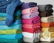 Coloured Medium Size Bath Towels | Home Accessories for sale in Lagos State, Lagos Mainland