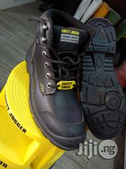 Safety Joggerr Boot | Shoes for sale in Lagos State, Ikeja