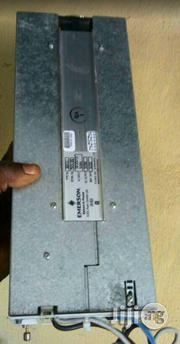 24v 60amps Battery Charger/Reviver | Vehicle Parts & Accessories for sale in Lagos State, Ikotun/Igando