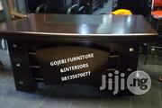 High Class Executive Office Table | Furniture for sale in Lagos State, Lekki Phase 2