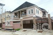 4 Bedroom Semi Detached Duplex With A Bq Gor Sale At Osapa Lekki | Houses & Apartments For Sale for sale in Lagos State, Lekki Phase 2