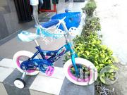 Huffy Lovely Children Bicycle (Age 2 to 6) | Toys for sale in Lagos State, Surulere