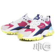Umbro Snickers For Men | Shoes for sale in Lagos State, Lagos Island