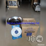 Analog/Manual Scale | Store Equipment for sale in Lagos State, Ojo