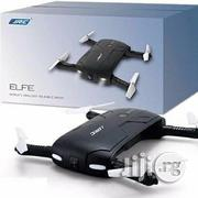 Foldable Mini Selfie Drone | Photo & Video Cameras for sale in Lagos State, Lagos Mainland