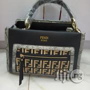 Fendi Handbags | Bags for sale in Lagos State, Yaba