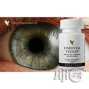Forever Living Eyes Problems Treatment   Vitamins & Supplements for sale in Lagos State, Ikeja