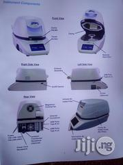 Smart Cem Classic | Medical Equipment for sale in Lagos State, Alimosho