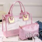Bags Available for Sale | Bags for sale in Abuja (FCT) State, Gudu