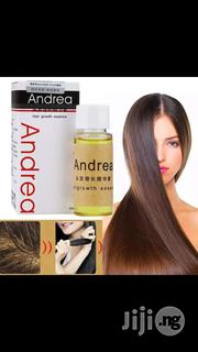 Andrea Hair Growth Essence | Hair Beauty for sale in Lagos State, Lagos Mainland