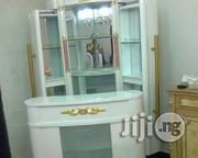 Wine Bar White   Furniture for sale in Abuja (FCT) State, Wuse