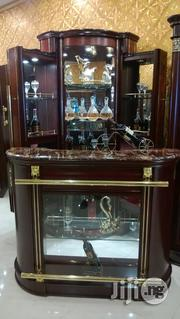 Wine Bar   Furniture for sale in Abuja (FCT) State, Wuse