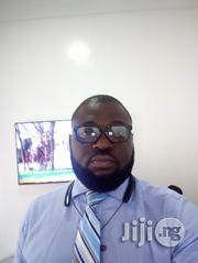 Branch Manager | Other CVs for sale in Abuja (FCT) State, Asokoro