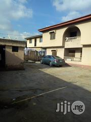 4no's of 3bedroom Flat Fo Sale at AJAO ESTATE, Oshodi, Lagos   Houses & Apartments For Sale for sale in Lagos State, Oshodi-Isolo