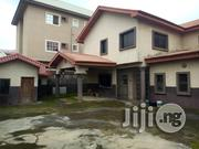 A 10 Bedroom Fully Detached Duplex For Sale | Houses & Apartments For Sale for sale in Lagos State, Oshodi-Isolo