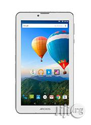 Archos 503179 70c Xenon 8 GB | Tablets for sale in Lagos State, Ikeja