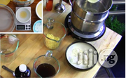 Cream And Soap Making Training | Classes & Courses for sale in Lagos State, Shomolu