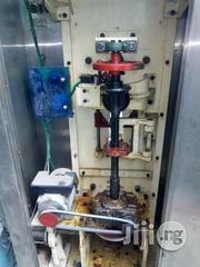 Automatic Liquid Packaging Machine Pure Water Machine | Manufacturing Equipment for sale in Lagos State, Ajah