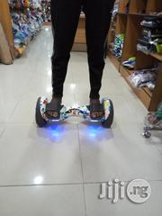 Hover Board | Sports Equipment for sale in Lagos State, Lekki Phase 1