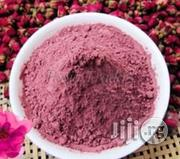 Rose Petals Powder | Vitamins & Supplements for sale in Rivers State, Port-Harcourt