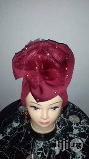 Turban Cap   Clothing Accessories for sale in Lagos State, Ikeja