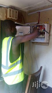 Expert Electrician   Repair Services for sale in Lagos State, Ikeja