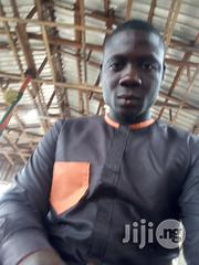 Manufacturing CV   Other CVs for sale in Lagos State, Mushin