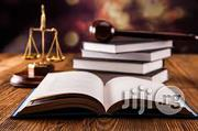 General Legal Services | Legal Services for sale in Lagos State