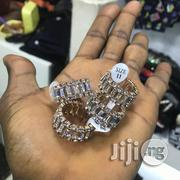 Designer Rings | Jewelry for sale in Lagos State, Lagos Island