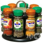 SMI Spices | Feeds, Supplements & Seeds for sale in Lagos State, Ikorodu