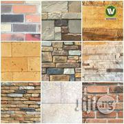 Eco Bricks Wall Tiles | Building Materials for sale in Lagos State, Amuwo-Odofin