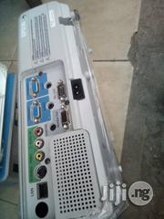 Epson Projector 2800 | TV & DVD Equipment for sale in Lagos State, Ikeja