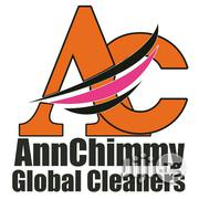 Annchimmy Global Cleaners | Cleaning Services for sale in Abuja (FCT) State, Gwarinpa