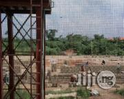The Land Is At Treasure Estate Shimawa | Land & Plots For Sale for sale in Ogun State, Sagamu