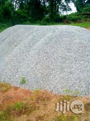 Granite And Other Building/Construction Stones | Building Materials for sale in Edo State, Ikpoba-Okha