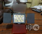 LED Light 8 Bulbs | Home Accessories for sale in Lagos State, Amuwo-Odofin