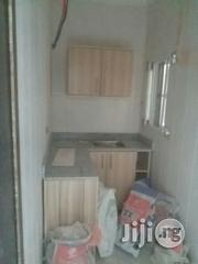 2 Bedroom Flat for Rent at Agungi Ajah | Houses & Apartments For Rent for sale in Lagos State, Ajah