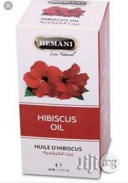 Hibiscus Oil | Hair Beauty for sale in Abuja (FCT) State, Utako