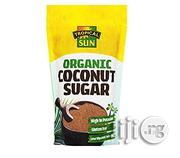Tropical Sun Organic Coconut Sugar 400g | Meals & Drinks for sale in Lagos State
