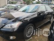 Lexus ES 2012 | Cars for sale in Rivers State, Port-Harcourt