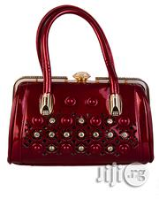 Brand New Quality Bag - 005 | Bags for sale in Lagos State, Isolo