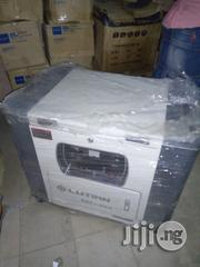 Lutian Sound Proof Generator | Electrical Equipments for sale in Lagos State, Ojo